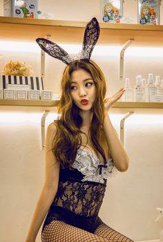 Korean Dreams Girls