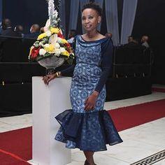African Attire, African Dress, African Design, Traditional Wedding, Dress Codes, I Dress, Ankara, African Fashion, Culture