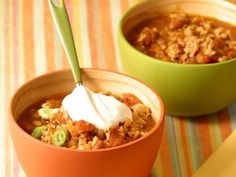 12 Easy Slow-Cooker Recipes Perfect for Holiday Gatherings | Decorating and Design Blog | HGTV