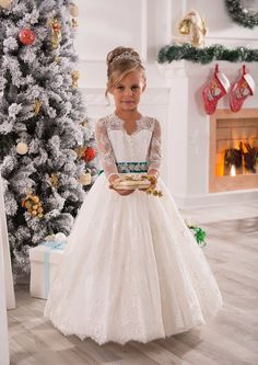 http://babyclothes.fashiongarments.biz/  Abaowedding customise long sleeves first communion dresses for girls 10 ball gown party dress for girls lace flower girl dresses, http://babyclothes.fashiongarments.biz/products/abaowedding-customise-long-sleeves-first-communion-dresses-for-girls-10-ball-gown-party-dress-for-girls-lace-flower-girl-dresses/,             ,                                 Please click this butterfly button to read the above 6 tips before ordering…