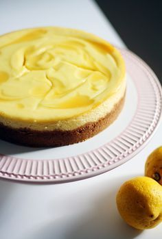 Cake Cookies, Cupcake Cakes, Sweet Recipes, Cake Recipes, Finnish Recipes, Funny Cake, Crazy Cakes, Joko, Piece Of Cakes