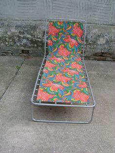 Rtetro ágyak - Google-keresés Chair, Furniture, Google, Home Decor, Recliner, Homemade Home Decor, Home Furnishings, Decoration Home, Chairs