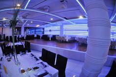 Marina Bay Sands, Weddings, Building, Travel, Mariage, Buildings, Wedding, Viajes, Traveling