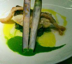 Asparagus, Vegetables, Food, Tastefully Simple, Studs, Essen, Vegetable Recipes, Meals, Yemek