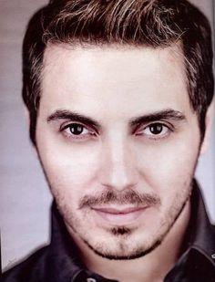 Mihalis Hatzigiannis - Greek Singer Google Images, Image Search, Idol, Greek, Singer, Male Celebrities, People, Singers, People Illustration