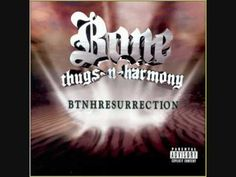 "Bone Thugs - Don't Worry  - YouTube ""Just keep stompin' in your big black boots...and don't worry."" I.love.this.❤"
