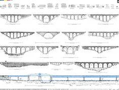 Découvrir la côte bleue.  De Miramas à l'Estaque. http://www.caue13.com/caue13//resource/download/fichaffiche_06_LaCoteBleue_RV.pdf