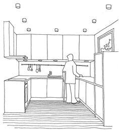 mit zinsg nstigen darlehen und zusch ssen f rdert die kfw. Black Bedroom Furniture Sets. Home Design Ideas