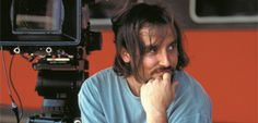 Linklater's 'That's What I'm Talking About' Set for April 2016 Release