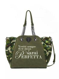 28 Best borse images   Satchel handbags, Fashion handbags, Liu jo ded1339b87