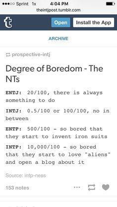 yesss there is never any boredom when alone!!