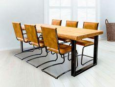Rouhea! Upea! Tyylikäs! Tämä Suomessa käsin valmistettu ruokapöytä herättää ihastusta. Outdoor Furniture Sets, Outdoor Decor, Table, Home Decor, Decoration Home, Room Decor, Tables, Home Interior Design, Desk