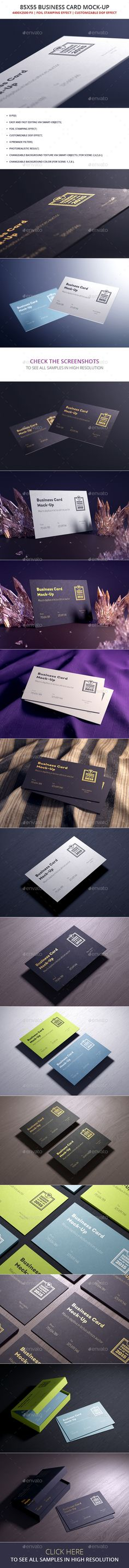 Photorealistic business card mockups design download http photorealistic business card mockups design download httpgraphicriveritemphotorealistic business card mockups13217975refksioks pinterest reheart Gallery