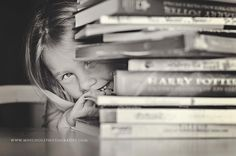 Be Inspired: Books » Confessions of a Prop Junkie