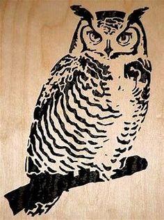60 Pöllöt Ideas Pöllö Pöllöaskartelu Kalliomaalaukset