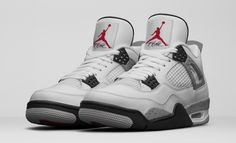 awesome The True Meaning of Sneakers Nike Jordan