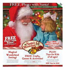 Cabela's Pre-Black Friday 2018 Ads and Deals Browse the Cabela's Pre-Black Friday 2018 ad scan and the complete product by product sales listing. Activity Games, Activities, Find Santa, Black Friday Ads, Free Photos, Kids Toys, Coupons, Childhood Toys, Children Toys
