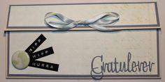 DT - Papirlosjen Inspirasjonsbidrag