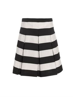 Certo skirt | Weekend Max Mara | MATCHESFASHION.COM