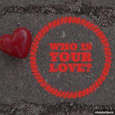 Who is your Love? http://sozialhub.com/blog/2016/09/02/who-is-your-love/ #Love #BollywoodActor #Bollywood