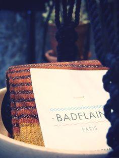 Socks-Badelaine--Nyack