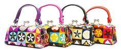 Mini Purses for Home Shows Mini Handbags, Mini Purse, Mini Me, Purses, Handbags, Purse, Bags