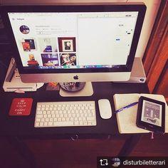 """#Repost #ebookfeltrinelli @disturbiletterari  Di scienziati entropia e bassotti. Che bello poter scrivere per il blog la recensione di """"La chimica della bellezza"""" di Piersandro Pallavicini.  #disturbiletterari #workingtime #lachimicadellabellezza #piersan"""