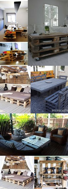 342 best Möbel (DIY-Möbel, Outdoormöbel, Küchen, Inneneinrichtung