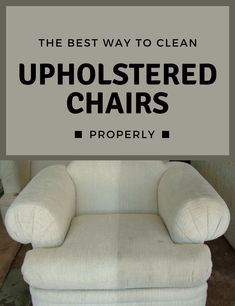 14 Clever Deep Cleaning Tips & Tricks Every Clean Freak Needs To Know Deep Cleaning Tips, House Cleaning Tips, Cleaning Solutions, Spring Cleaning, Cleaning Hacks, Homemade Toilet Cleaner, Homemade Upholstery Cleaner, Clean Baking Pans, Cleaning Painted Walls