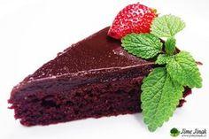Jak na zdravé dezerty | Jíme Jinak
