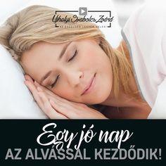 Sleep, Personal Care, Eyes, Beauty, Beleza, Human Eye, Catfish