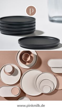 Your great food tastes perfectly well and you want to invite friends or family so that they can try it? Then your works presenting on unique dishes! Modern Dinner Plates, Tea Tray, Things To Buy, Stuff To Buy, Villeroy, Utensil Set, Dinnerware Sets, Plates And Bowls, Shops