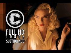 Hail, Caesar! - Official Trailer #1 [FULL HD] Subtitulado - Cinescondite