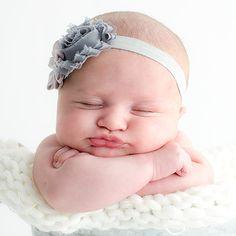 40 Mejores Imágenes De Fotos De Bebés Y Recién Nacidos Newborn And