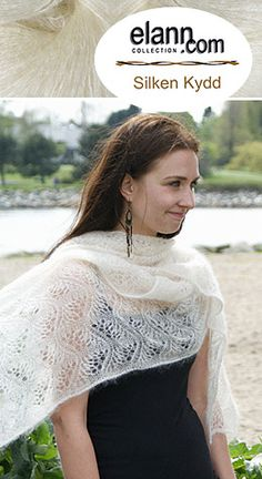 Free pattern ♥ up to 5700 FREE patterns to knit ♥: http://www.pinterest.com/DUTCHKNITTY/share-the-best-free-patterns-to-knit/