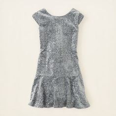This is the dress I bought Bella. It would be cute the little girls all wore this dress @Heather Elison and @Martha Ware or something similar.