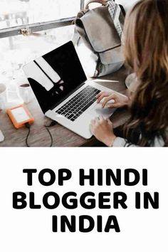 Top hindi blogger, best hindi blogger, popular hindi blogger, top hindi blogger earning यहाँ आपको हिंदी blogging से related post देखने को मिल जायेंगे। College Majors, College Hacks, Education College, College Guide, Types Of Education, Mba Degree, Harvard Law, College Courses, Harvard Business School