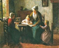 "Veredas da Língua: Texto: ""A mesa do café"" - Antonio Maria"