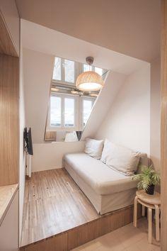batiikstudio-architecteinterieur-paris-renovation-studio-petitesurface-chambredebonne-04
