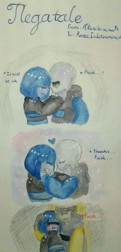 Read 86 from the story Frans pictures by (Zhira) with 787 reads. Frans Undertale, Undertale Au, Sans X Frisk, Underswap, Smurfs, Wattpad, Comics, Drawings, Skeleton