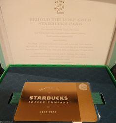 DSC00073 Rose Metal Starbucks Card 18Dec2013