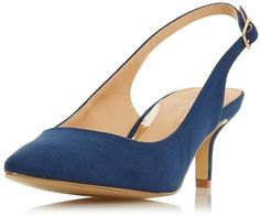 580fe6d66df 61 Best Blue and Green shoes images in 2018 | Green shoes, Mid heel ...