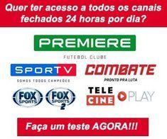 Futebol Ao Vivo Futebol Ao Vivo Online Gratis Pelo Celular Ou