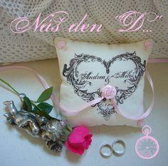 lubica_lubica@yahoo.com