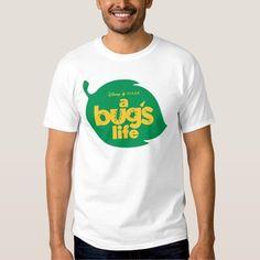 Disney Bug's Life Shirt
