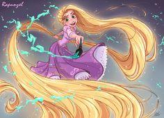 Rapunzel-Design-10.jpg 1,673×1,210 pixels