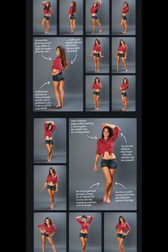 Posing tips for your photos -- Photography Cheat Sheets Photography Cheat Sheets, Portrait Photography Poses, Photography Poses Women, Photography Lessons, Creative Photography, Portrait Ideas, Fashion Photography, Sweets Photography, Museum Photography