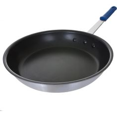 Cajun Cookware Skillets 14 Inch Aluminum Commercial Skillet * For more information, visit now : Skillets and Fry Pans