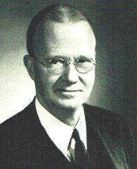 Joe Vincent Meigs