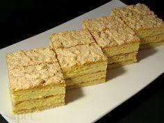 Krispie Treats, Rice Krispies, Cornbread, Banana Bread, Ethnic Recipes, Sweet, Food, Food And Drinks, Millet Bread